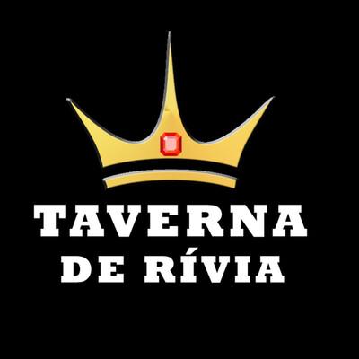 Taverna de Rívia