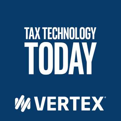 Tax Technology Today
