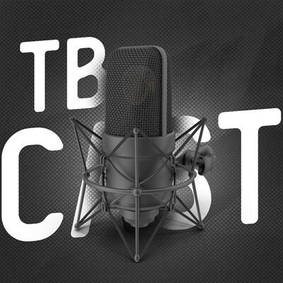 TB Cast