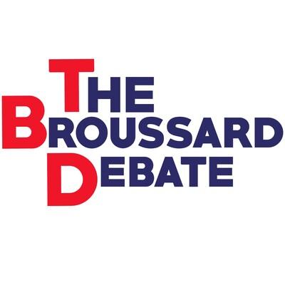 TBD: The Broussard Debate