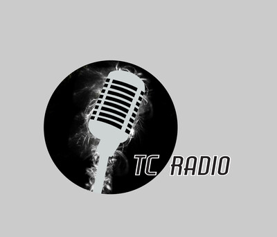 TC Radio