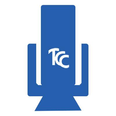 The TCC Connection