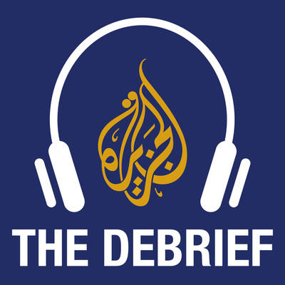The Debrief