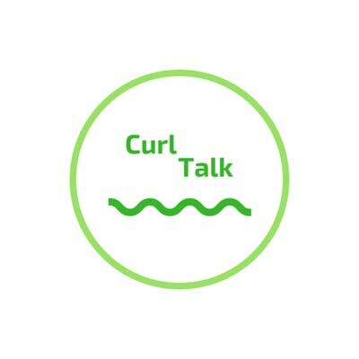 Curl Talk