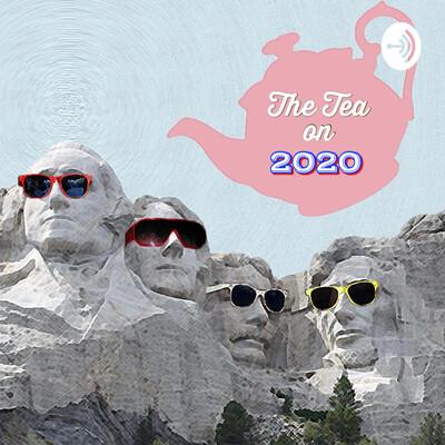 The Tea on 2020