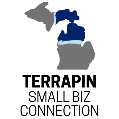 Team Nerd Tech Show with Tim Gillen