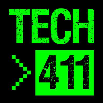 Tech 411 Show