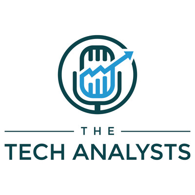 The Tech Analysts Podcast