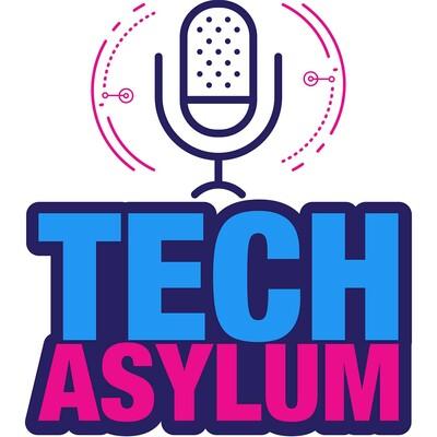 Tech Asylum