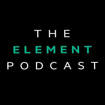Tech behind the Trends on The Element Podcast   Hewlett Packard Enterprise