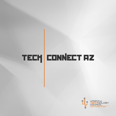Tech Connect AZ
