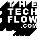 The Tech Flow