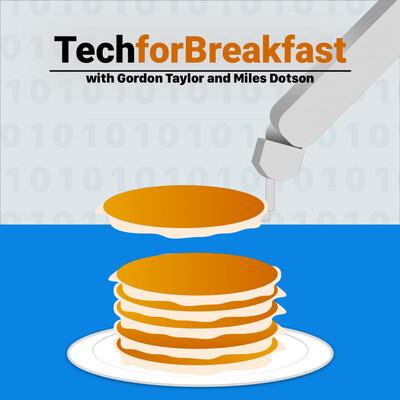 Tech For Breakfast