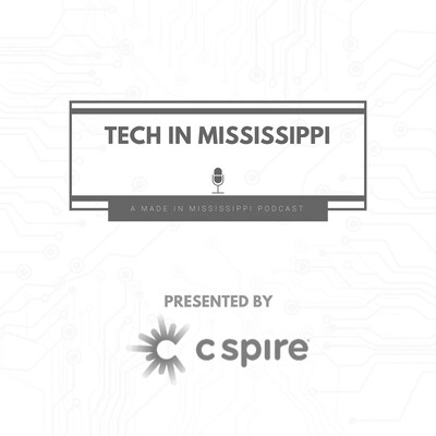Tech In Mississippi