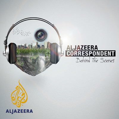 Al Jazeera Correspondent