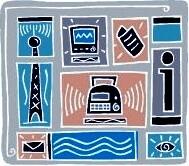Tech News Radio