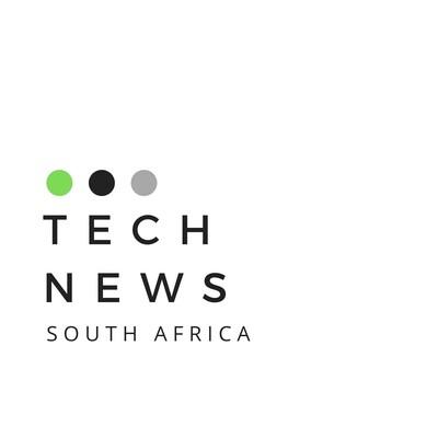 Tech News South Africa