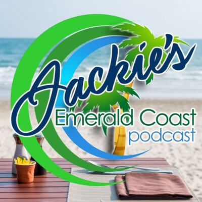 Jackie's Emerald Coast