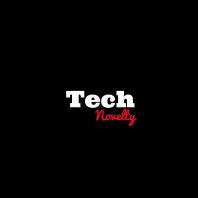 Tech Novelty