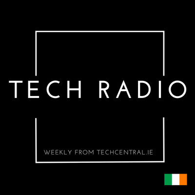 Tech Radio