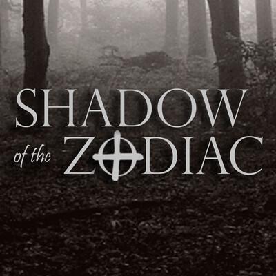 Shadow of the Zodiac