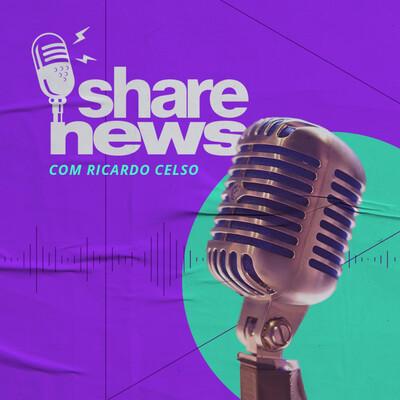 Share News