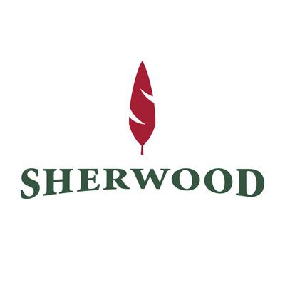Sherwood Radio
