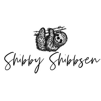 Shibby Shibbsen