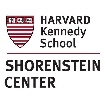 Shorenstein Center Media and Politics Podcast