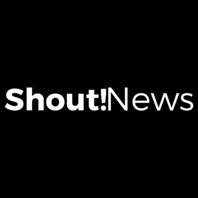 Shout! News