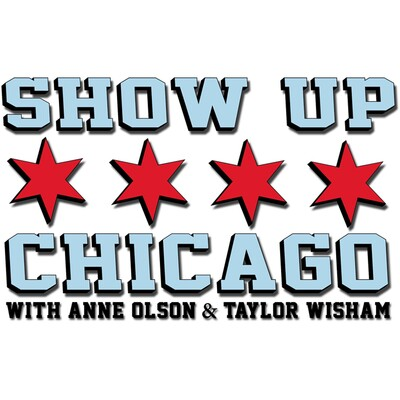 Show Up Chicago