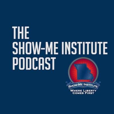 Show-Me Institute Podcast