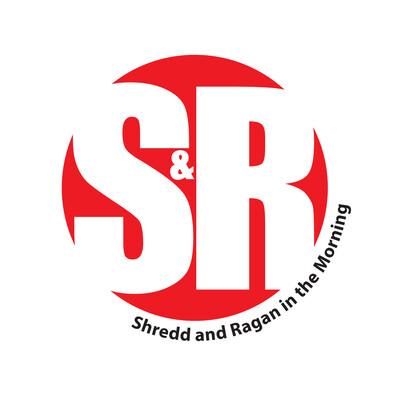 Shredd & Ragan Interviews / Bits