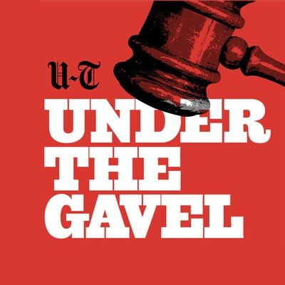 Under The Gavel