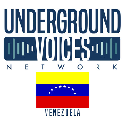 Underground Voices Network: UVN Venezuela