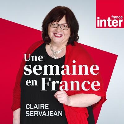 Une semaine en France