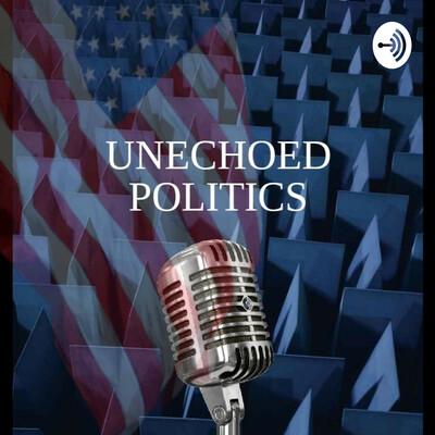 Unechoed Politics