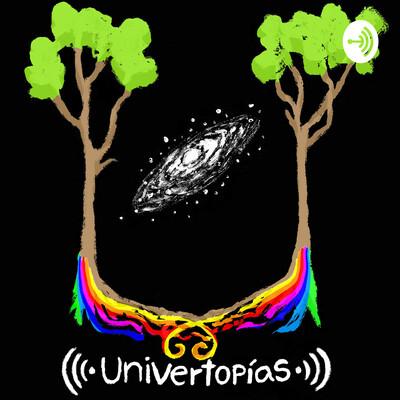 Univertopías. El programa de la Reforma Universitaria.