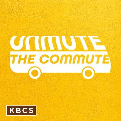 Unmute the Commute