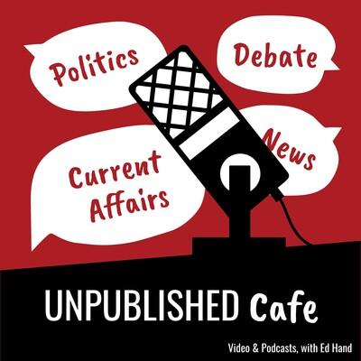 Unpublished.Cafe