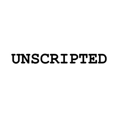 Unscripted Show