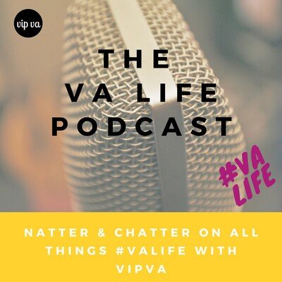 VA Life Podcast