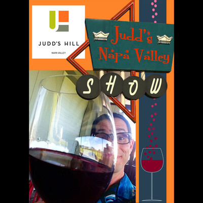 Judd's Napa Valley Show