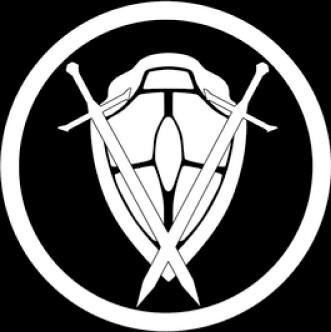 Valiant Defender's Podcast