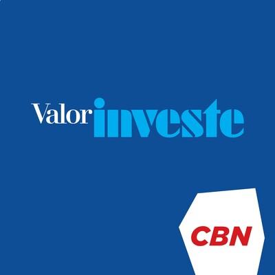 Valor Investe.com