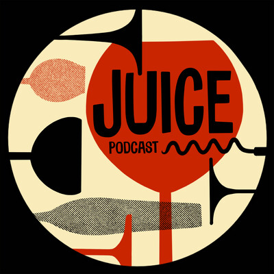 Juice Wine Podcast
