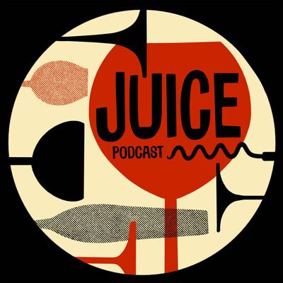 Juice Wine Podcast