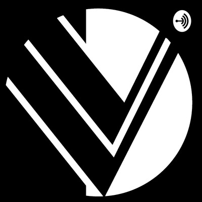 Van Velden-Duffey Legal News