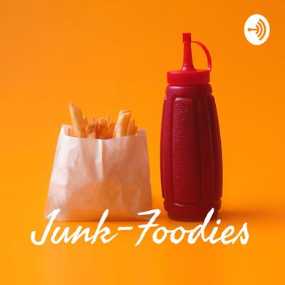 Junk-Foodies