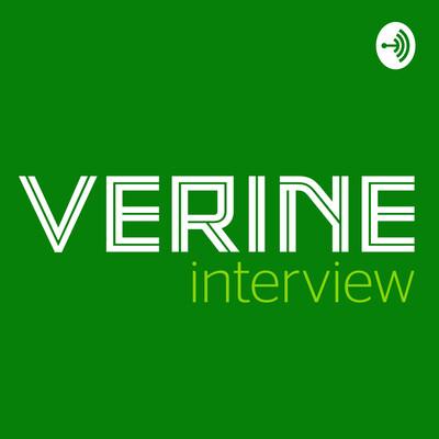 Verine interview